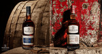 Morris Whisky Signature & Muscat Cask Giveaway from The Whisky List