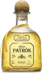 Win 1 of 2 Bottles of Patrón Añejo Tequila Valued at $115.00 Each from Female