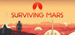 [PC] Free - Surviving Mars (Was $42.95) @ Steam