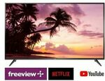 "[eBay Plus, Refurb] TCL 65P4US 65"" 4K TV $584.10 Delivered ($551.65 with AfterPay) @ globalexportonline eBay"