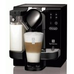 Delonghi Nespresso EN670 Coffee Machine for £180 Incl Delivery (~ AU $270) from Amazon.co.uk