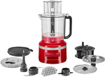 KitchenAid 13 Cup Food Processor $399.20 (Was $499) Delivered @ Myer