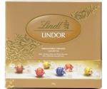 Half Price 150g Lindt Lindor Box $5.70 at Target