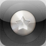 Tarot Wheel iPhone App FREE For 1 More Week. Next Week Will Be $2.99