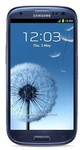 Galaxy S3 32GB $568, PSP3002 $128, Lumia 900 $378 WH-930 by Monster $79 MD-50w $79 &More
