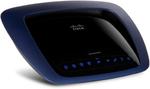 Linksys E3000 Dual-Band Gigabit Router + Bonus AE1200 USB Adapter for $78 Shipped