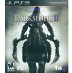 Darksiders II PlayStation 3 & XBOX $20.76 + $4.90 Post