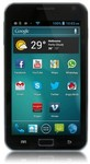 Kogan Dual Core Dual Sim Android Smartphone with 5inch Screen for $150 + Delivery