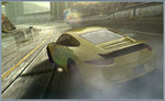 Free Need for Speed Most Wanted iOS