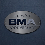 Be Mine Anniversary $1 or $5 USD