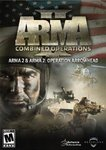 Arma2: Combined Operations $14.95 USD or $11.24 with Coupon