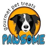 Free Sample of Pet Treats from Pawsome