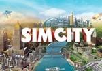 SimCity Origin Key for $21.58 @Kinguin