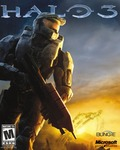Halo 3 - Now Free for Xbox Live Gold Members