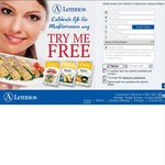 Try Lemnos Haloumi Cheese for Free - Cashback Via EFTPOS Giftcard