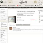 10% OFF Everything at KIEHL'S Chatswood Chase, Today ONLY.