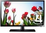Samsung Series 4 32inch TV UA32F4000AM @ $333 - Appliance Central