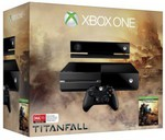 Xbox One Titanfall Bundle $538.20 at DSE