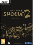 Total War: Shogun 2 GOLD EDITON - $28.99 + $1.99 (Delivery Anywhere) @ OzGameShop