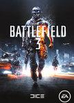 Battlefield 3 PC Free on Origin