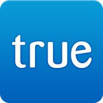 [Android & iPhone] Truecaller Premium for 1 Year | FREE
