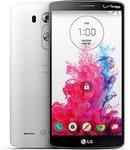 LG G3 32GB 3GB RAM  D855 UNLOCKED 4G LTE Mobile Phone  $476.35 + $30.87 Shipping) @ TopBuy