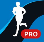 Runtastic Pro on iOS Free (Save $4.99)