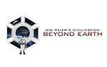 Civilization Beyond Earth - $20 US; Simcity 4  - $2.55 US