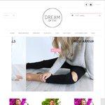 20% Off Storewide // Dream of Eve - Women's Fashion Boutique