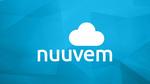 Nuuvem: Final Fantasy 7 & 8 ~$3.70 US each; FF 3,4 & 13 ~$5.70 US (VPN Required)