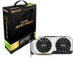 Palit GeForce GTX980Ti $899 @ PLE Computers (WA/VIC)