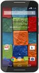 Motorola Moto X 2nd Gen (Black or White) $409 Delivered @ Mobileciti
