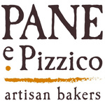 FREE Packet of Biscuits w/ Every Coffee @ Pane e Pizzico Essendon VIC: $3.50 Regular, $4.00 Large
