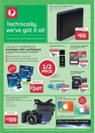 50% off TDK 64GB MicroSDXC + Adaptor $30, TDK USB 3.0 16GB $8.99, 64GB $29.99 + More @Auspost