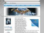 Batman Arkham Asylum $12.49 USD, Dawn of War II £5.00 (75% off each)