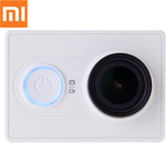 Xiaomi Yi Action Camera $61.99 USD (~ $88.52 AUD) Delivered @ GeekBuying