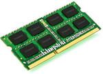 Kingston 8GB DDR3 1600MHz SODIMM RAM 1.5v $55 Inc. Shipping @ Shopping Express