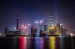 Shanghai Return Perth $441, Sydney $445, Melbourne $459, GC $589 on AirAsia @IWantThatFlight