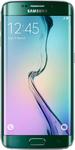 Samsung Galaxy S6 Edge 128GB $708.2, 32GB $649 Delivered @ Bing Lee eBay