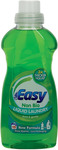 Easy Laundry Liquid 750ml $0.99 on Clearance (Was $2.99) @ Chemist Warehouse Doncaster VIC (Not Sure if National)