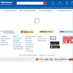 """Philips 31.5"""" 1080p Monitor $228 @Officeworks - Clearance"""