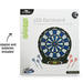 LCD Dart Board for $29.99 @ ALDI Special Buys
