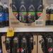 Pepsi Max Lime 1.25L 70c @ Coles