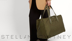 Win a Falabella GO Travel Bag Worth $1,495.00 from Le Louvre