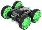 Mkb 5588 Kids Remote Control Car - $22.32 USD (~$30.34 AUD)  Shipped @ GearBest