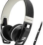 Sennheiser Urbanite on-Ear Headphones $108 Delivered (Local Stock) @ Kogan