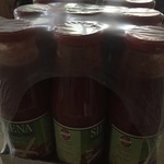 Siena Passata 680g $0.86 and Siena Tomato Diced 400g $0.49 @ Foodland (Pasadena SA)