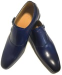 Get 50% off on all Men's Leather Shoes & Boots @ Aristo Ties