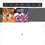 [Pokémon Ultra Sun/Ultra Moon] Receive a Special Rockruff (Evolve into Dusk Form Lycanroc) Free Via Nintendo Network