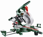 Bosch 254mm Sliding Compound Mitre Saw $272 @ Bunnings (TAS only)